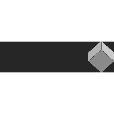 Charter Hall
